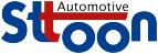 Sttoon Automotive